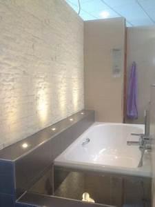 Bilder Für Das Bad : 27 exklusive badezimmer ideen fliesen und sanit r im bad fliesen fieber ~ Frokenaadalensverden.com Haus und Dekorationen
