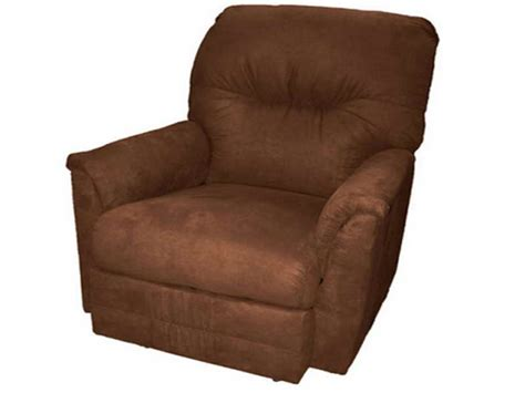 planning ideas why you need wall hugger recliners for