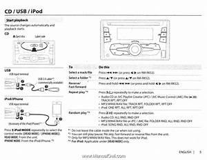 31 Jvc Kw R910bt Wiring Diagram