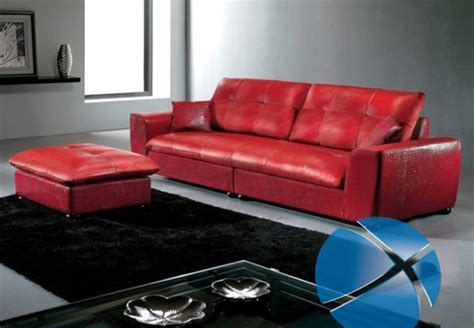 high end sofas manufacturers sofa manufacturing leather sofa manufacturing suplliers