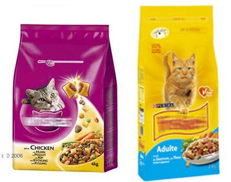 marque pate pour chat comment bien nourrir chat comment 233 duquer chat astuces et conseils