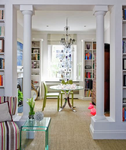 Decorating Ideas In Small Spaces by Creative Decorating Ideas For Small Spaces Real Simple