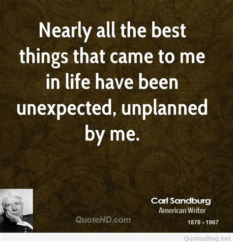 unexpected love quotes  sayings