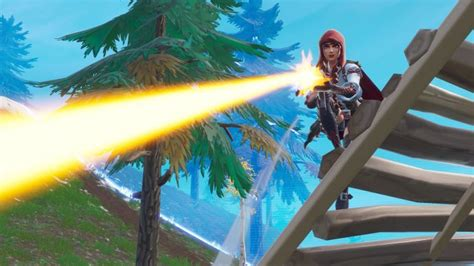 fortnite guide tips and tricks how to play how to