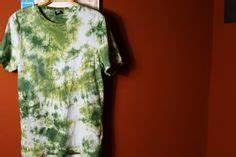 Batik Shirt Diy : pictures of sda pathfinders adventurer uniform adventurers atlantic union sda ~ Eleganceandgraceweddings.com Haus und Dekorationen