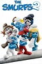 The Smurfs 2 ⋆ Foxtel Movies
