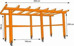 Holzpavillon Selber Bauen : holzpavillon bauanleitung und bauplan ~ Orissabook.com Haus und Dekorationen