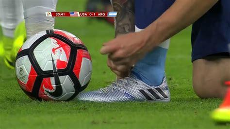 Copa america 2016 highlights and latest news. Copa america 2016 Lionel messi freekick - YouTube