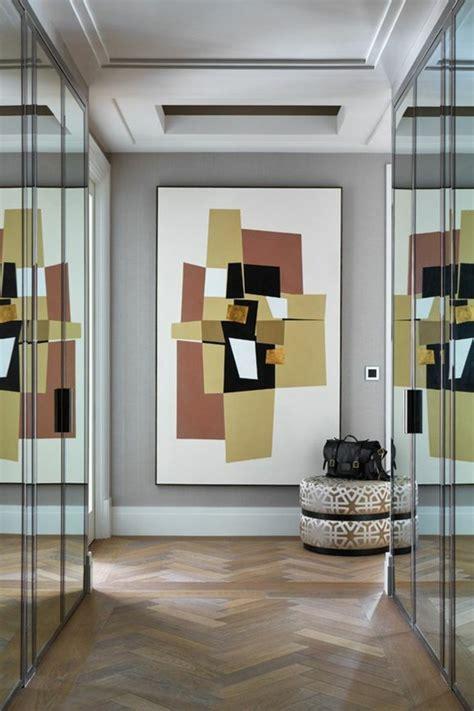 Flur Gestalten Edel by Der Kleiderschrank Mit Spiegel Ein N 252 Tzliches M 246 Belst 252 Ck