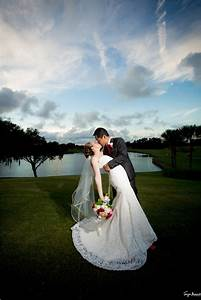 brittany and phillip tpc sawgrass wedding jacksonville With wedding photographers jacksonville fl