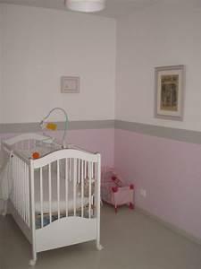 Audrey2312 Chambre De Sarah