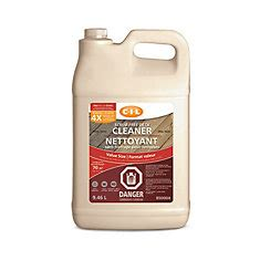 cleaners removers  home depot canada