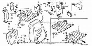 Daihatsu G200 Wiring Diagram