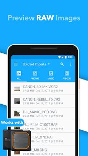 app my cloud apk for windows phone android apk apps for windows phone
