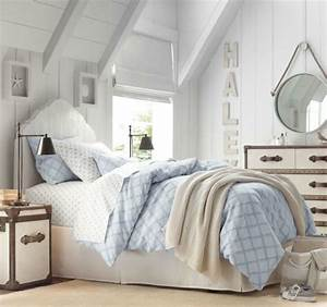 Get That Bedroom Nice Cozy Tuvalu Home