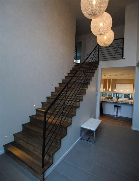 chambre des metiers cahors 100 escalier blanc beige marbre blanc carrare