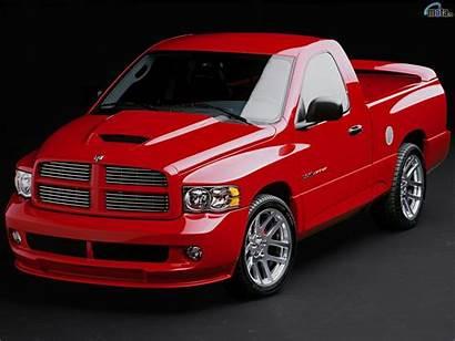 Dodge Ram Truck Hemi Wallpapers Srt 1500