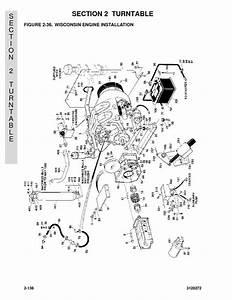 2002 Ford Escape Shift Linkage Diagram Html