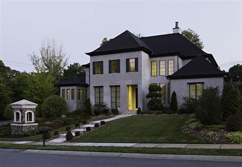 home south nc southpark modern jas am inc luxury custom 4303