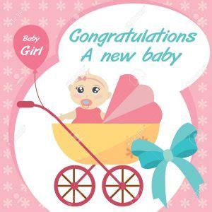 inspiratif ucapan selamat datang bayi  lahir bahasa inggris life love  literature