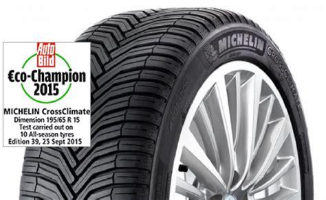 michelin crossclimate all season winter tyres all season tyres blackcircles