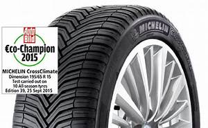 Michelin Crossclimate : winter tyres online order today with local fitting ~ Medecine-chirurgie-esthetiques.com Avis de Voitures