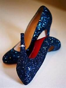 Sapphire 29 Heels To Wear To Prom Shoes