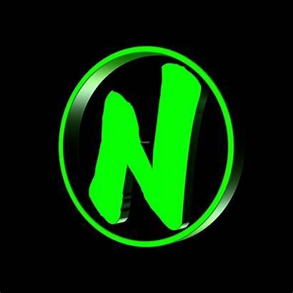 Nitro Spinning Logos Ery 1000 Logolynx