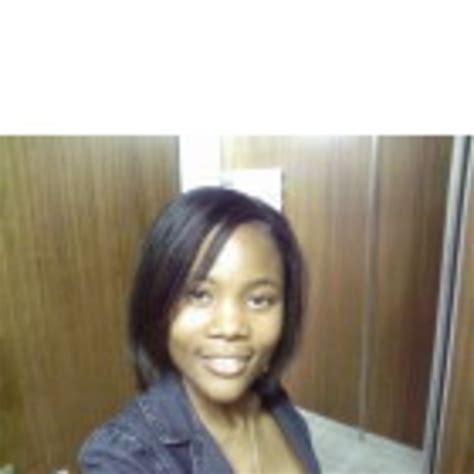 Mahala loyalty program (pty) ltd. Obakeng Moraka - Graduate Trainee - Mercedes-Benz Financial Services South Africa (Pty) Ltd | XING