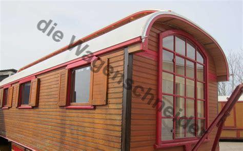 mobilheim dach erneuern mobilheim dach erneuern great kaufen in westendorf with mobilheim dach erneuern amazing preise