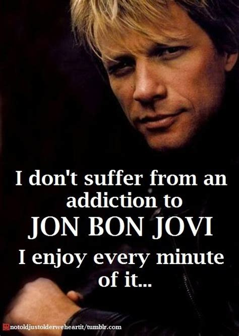 Best Images About Bon Jovi Pinterest Songs Short