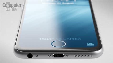 iphone 7 prototype apple testing iphone 7 prototypes with dual