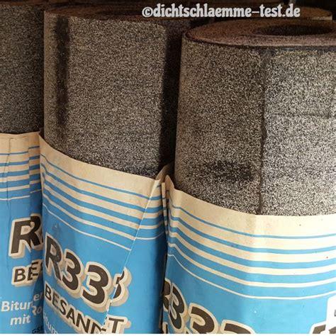 dachpappe richtig verlegen bitumen dachpappe schneiden verlegen richtig entsorgen