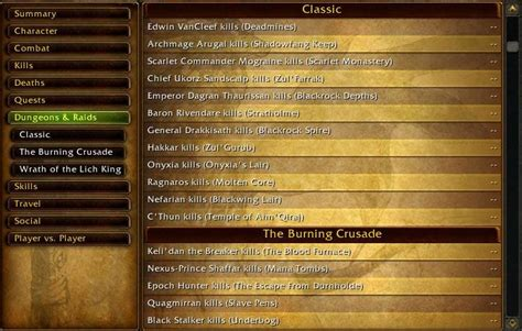 climbing the ranks general discussion realm ranks diablo iii general discussion diablo iii