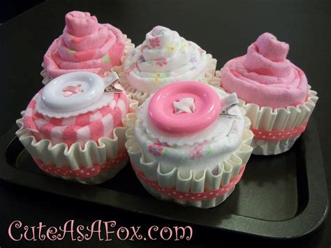 Baby Shower Gifts Version 20