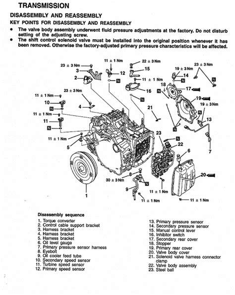 Wiring Diagram 2002 Mitsubishi Galant by 2005 Mitsubishi Eclipse Parts Diagram2000 Mitsubishi