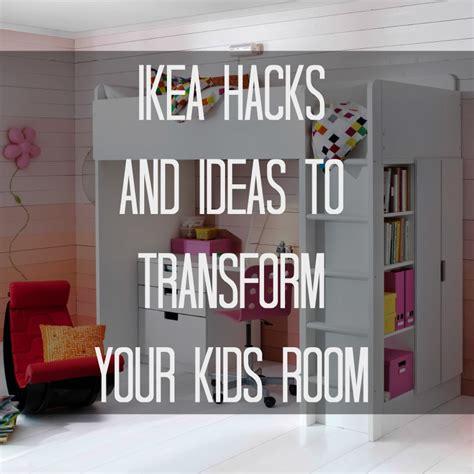 ikea furniture bedroom ikea hacks and ideas to transform your room houston