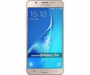 Samsung Galaxy A5 Gebraucht : samsung galaxy j7 2016 ab 219 90 preisvergleich bei ~ Kayakingforconservation.com Haus und Dekorationen