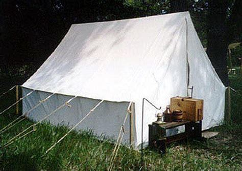Panther Lodge Tent
