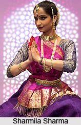 sharmila sharma indian dancer