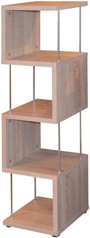 otto stühle günstig regal 33 cm breit bestseller shop f 252 r m 246 bel und einrichtungen