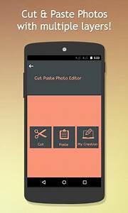 Download Cut Paste Photos Android Apps APK - 4521992 | mobile9