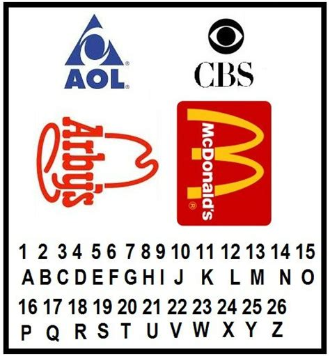 Illuminati Numerology Discipleship Ministries International