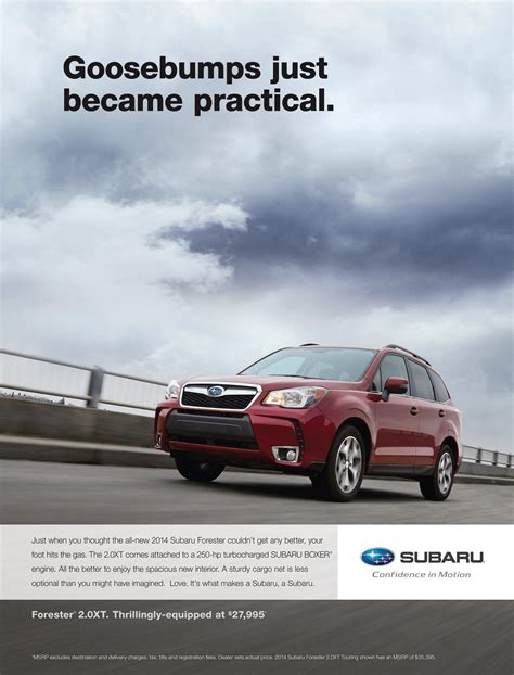 Subaru Car Ads by Pin By Kelsey On Subaru Ads Subaru