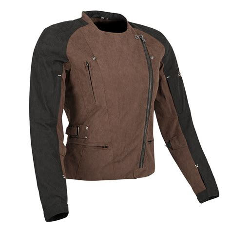 ladies motorcycle clothing womens motorcycle jackets jackets