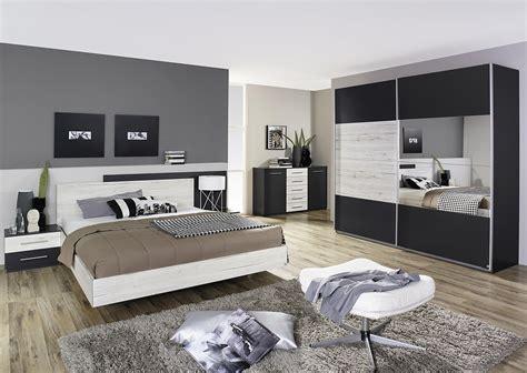 deco chambre moderne decoration interieur chambre adulte moderne