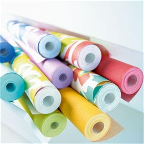 papier peint tex destockage grossiste