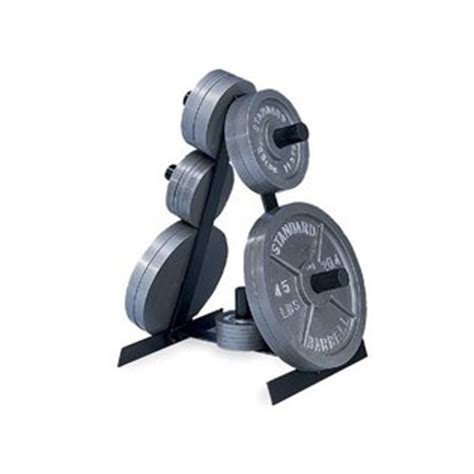 weight plate rack weight racks learn compare products at priceplow
