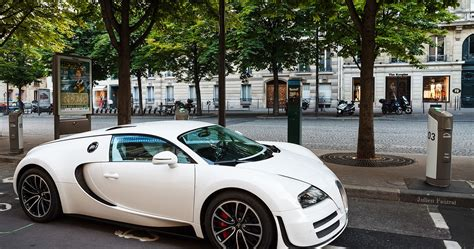 Why don't you let us know. bugatti veyron 4k ultra hd wallpaper » High quality walls