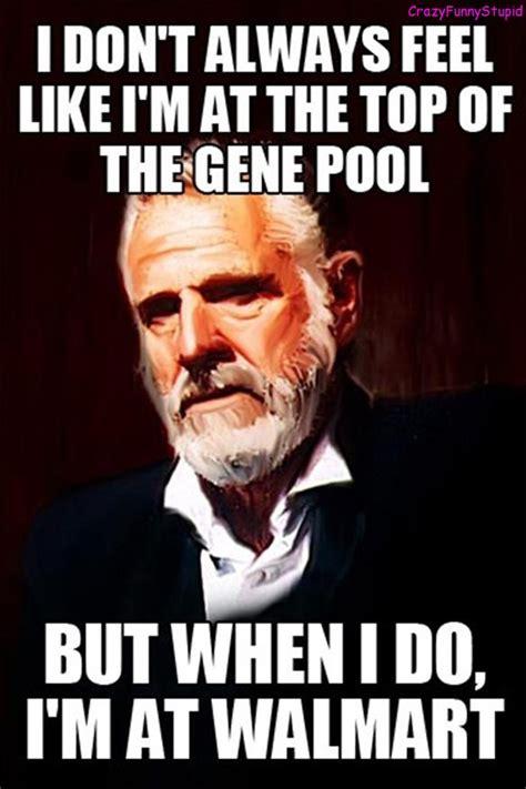 Funny Crazy Memes - crazy memes 2014 image memes at relatably com